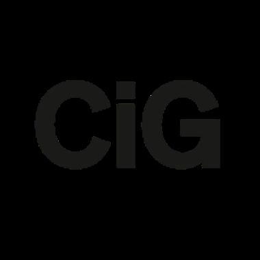 Christ in der Gegenwart. Zeitschrift für Religion, Glaube, Spiritualität, Gesellschaft