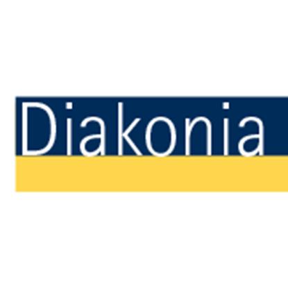 Diakonia. Internationale Zeitschrift für die Praxis der Kirche
