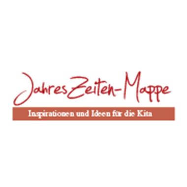 JahresZeiten-Mappe. Inspirationen und Ideen für die Kita