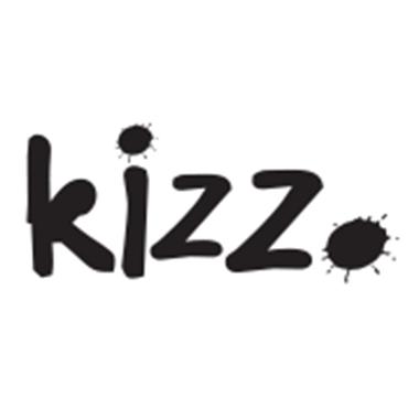 kizz. Das Elternmagazin für die Kitazeit