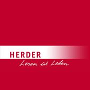 Verlag Herder