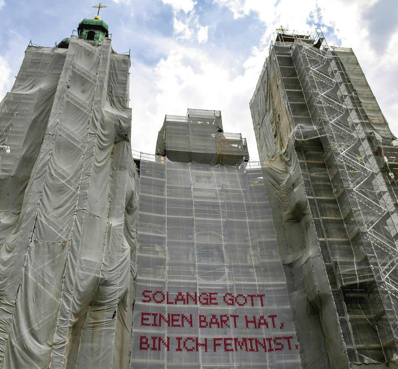 Innsbrucker Dom