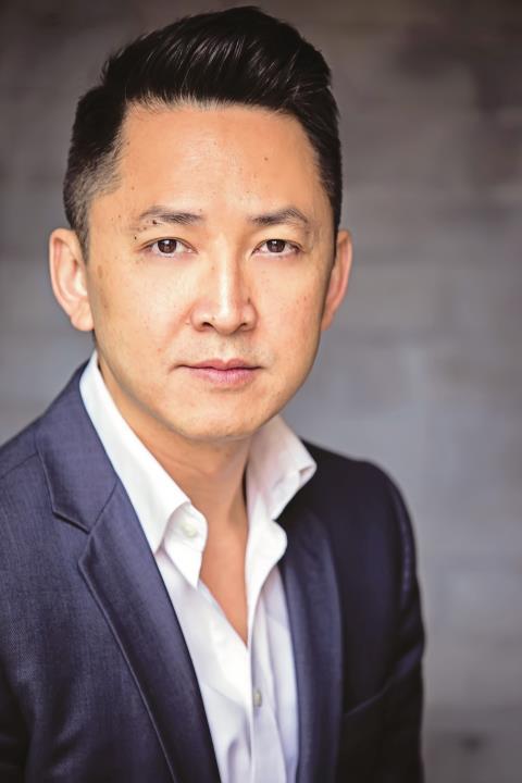 Viet Thanh Nguyen, Vietnam/USA