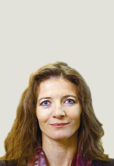 Andrea Taschl-Erber