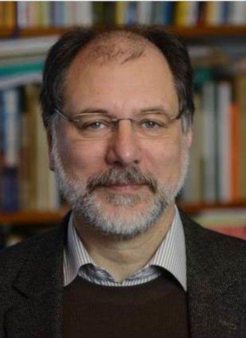 Christian Mendt