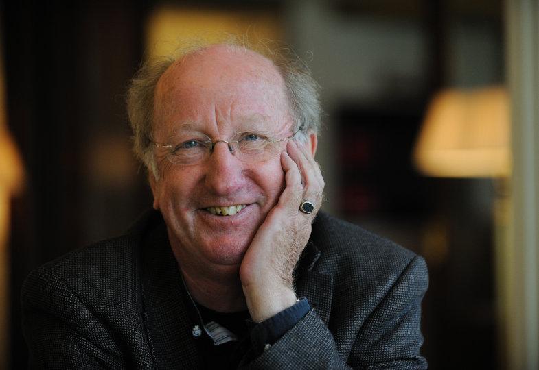 Partner in Sachen Erziehung: Drei Antworten von Familienberater Jan-Uwe Rogge