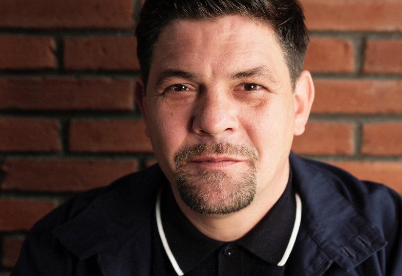 Selbst kochen ist angesagt: Drei Antworten von Profi-Koch Tim Mälzer