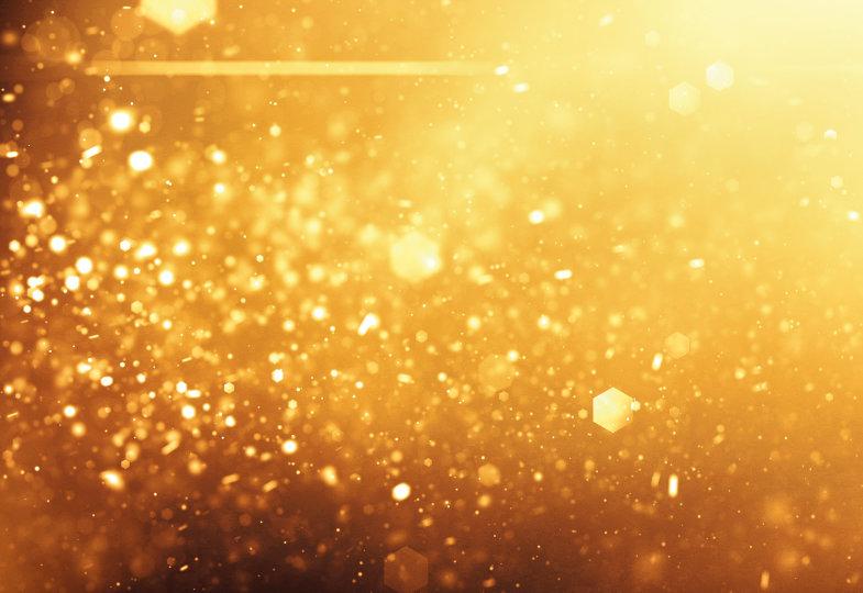 Das wahre Gold