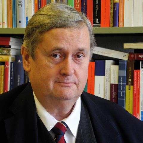 Bernhard Uhde