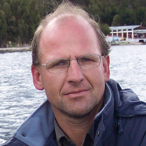 Andreas Knapp