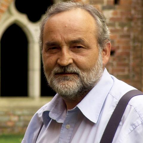 Thomas Sterba