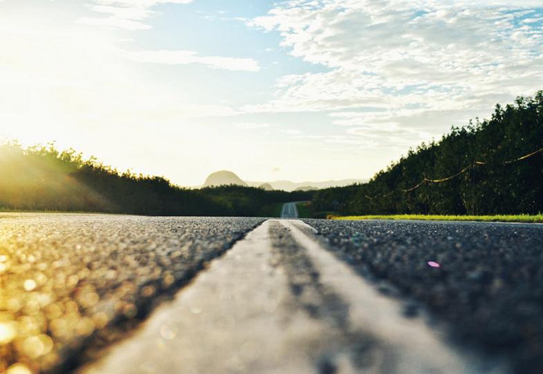 Wertschätzung oder Häme? Wohin führt der Weg?