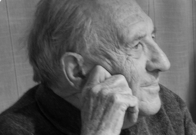 P. Frédéric Debuyst OSB †
