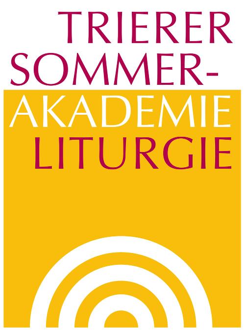 Logo Trierer Sommerakademie
