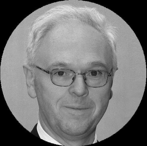 Wolfgang Breischneider (†)