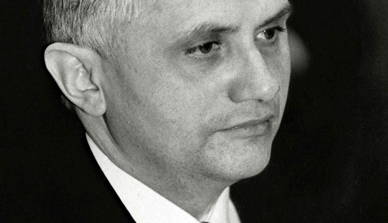 Die beiden Textversionen von Joseph Ratzinger / Benedikt XVI.: Zur Frage nach der Unauflöslichkeit der Ehe