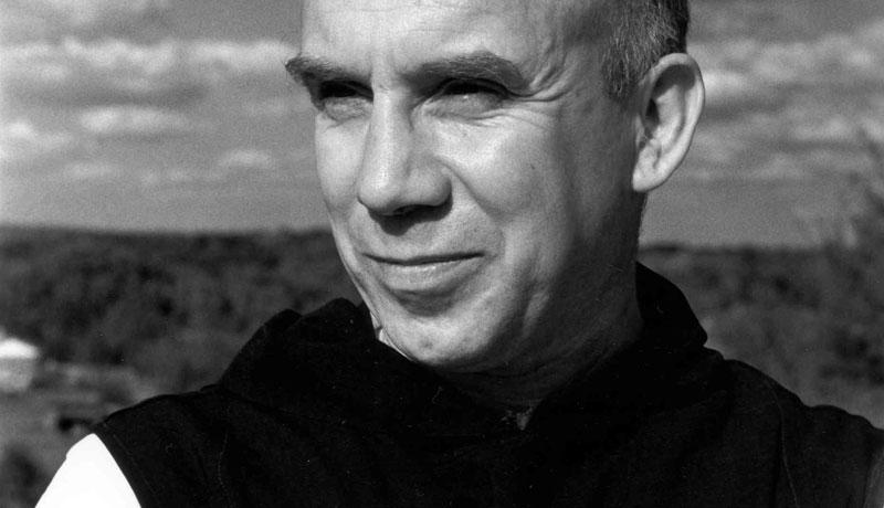 Impulse des Trappisten Thomas Merton für christliche Spiritualität heute: Der Nonkonformist