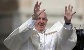 Papst Franziskus: Amoris Laetita als Ausdruck eines pastoralen Lehramts