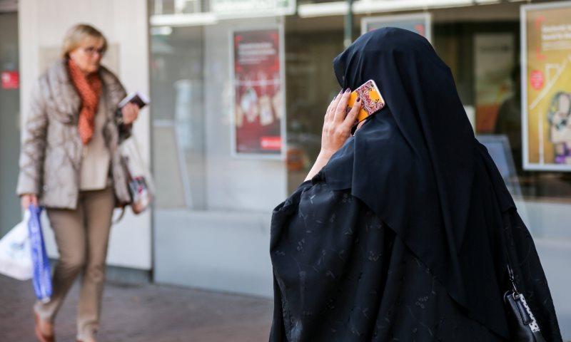 Wer Muslime integrieren will, der muss auch den Islam als Religion akzeptieren.
