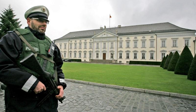 Angst vor dem Terror: Die Politik muss entschlossen reagieren