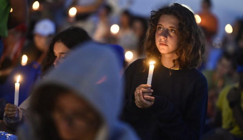 Jahr der Barmherzigkeit: Aufforderung zur Vergebung