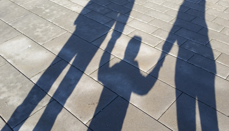 Amoris Laetitia: Diskussionsbedarf um Familienbilder ist groß