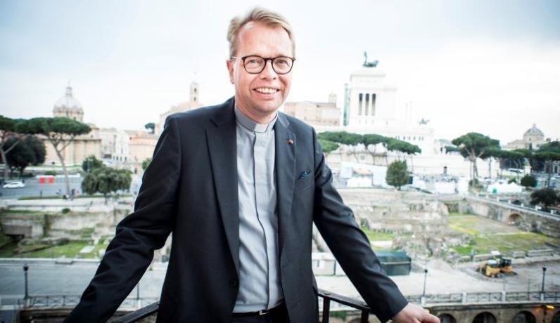 Jens Martin Kruse