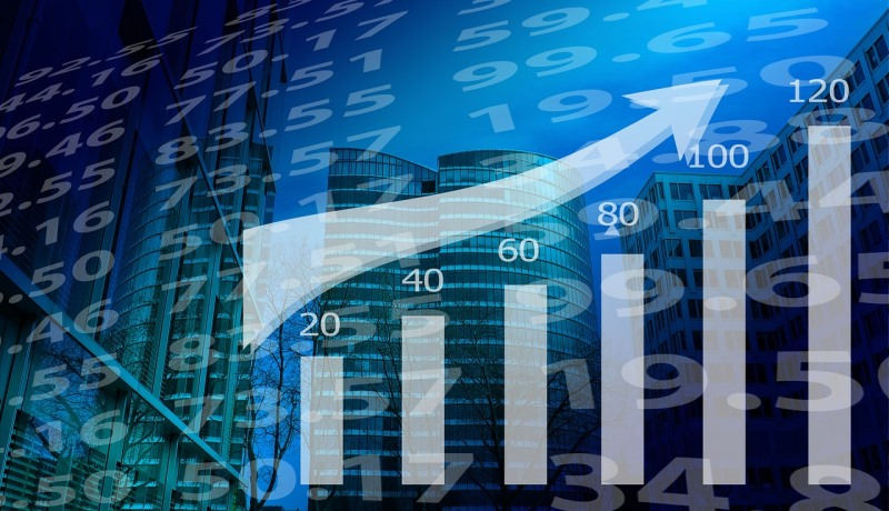Zahlen und Skalen der Finanzmärkte