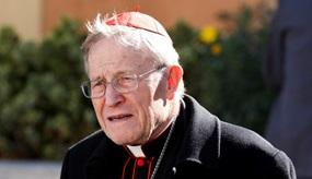 Walter Kardinal Kasper