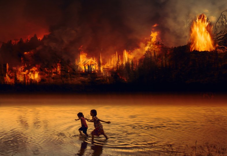 Ein theologischer Ort. Was wir von Amazonien lernen können
