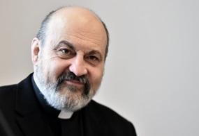 Zwischen Skylla und Charybdis: Zur Situation des Christentums in Europa heute
