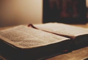 Die hermeneutische Revolution