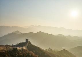Zur Lage der Kirche in China