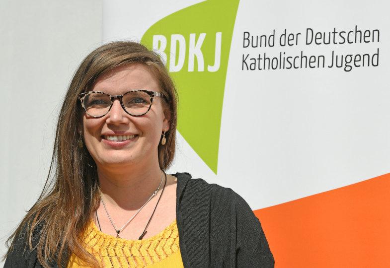 Daniela Hottenbacher
