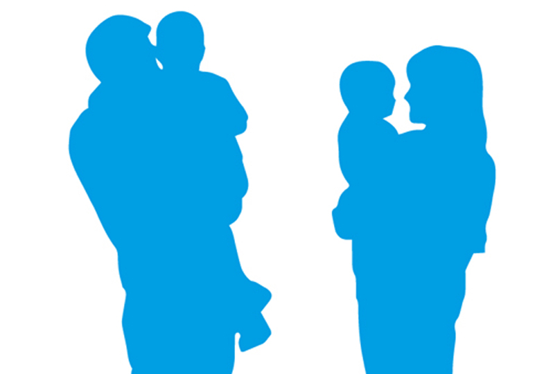 Arbeitshilfe zum vorurteilsbewussten Umgang mit Eltern