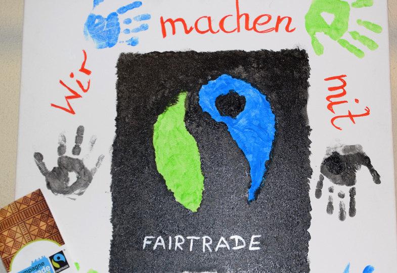 Fachbegriff erklärt: Fair-Trade-Kita