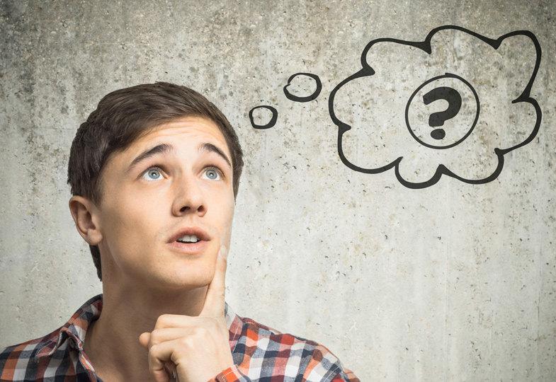 Gut geplant, reflektiert und kontrolliert - Verfügungszeit sinnvoll nutzen (2)