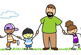 Inklusion: Wie können Fachkräfte auf Befürchtungen von Eltern reagieren