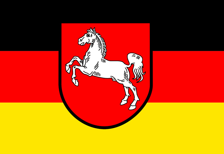 Niedersachsen als Vorreiter für andere Bundesländer?