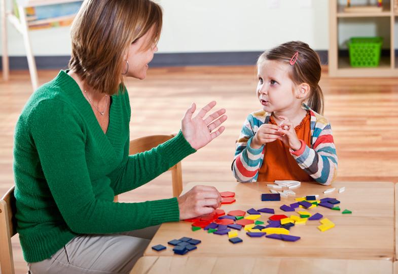 Sprachproben in der Praxis