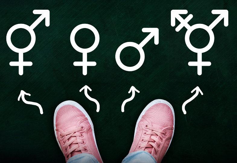 Transgeschlechtliche Fachkräfte in der Kita: Die Rolle der Leitung im Outing-Prozess