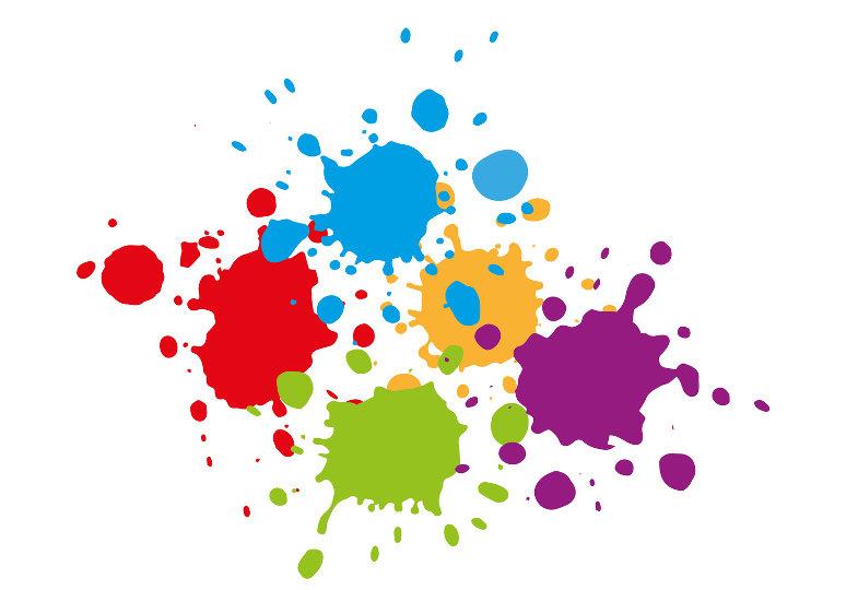 Umfrage zum Thema Kunst und Künstler*innen in der Kita