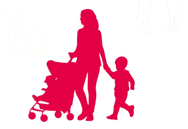 Vom Umgang mit Vorurteilen gegenüber Eltern