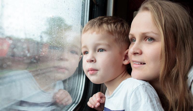 Familienmitglied auf Zeit: Wie Au-Pairs den Alltag bereichern