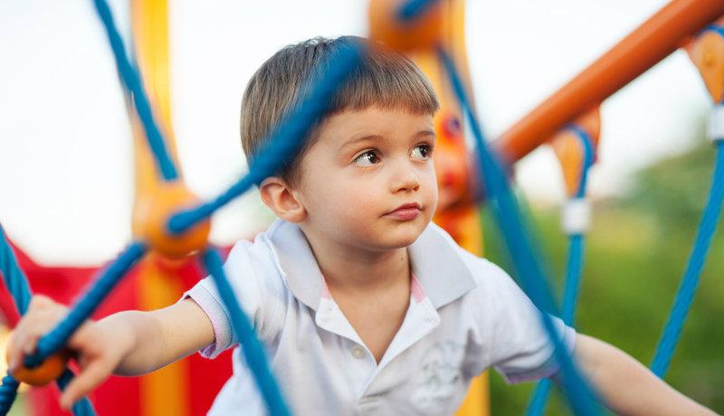 Aus Fehlern lernen: Ohne Risiko keine Erfahrungswerte