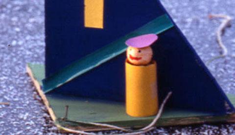 boot-aus-sperrholz-flotter-eissegler