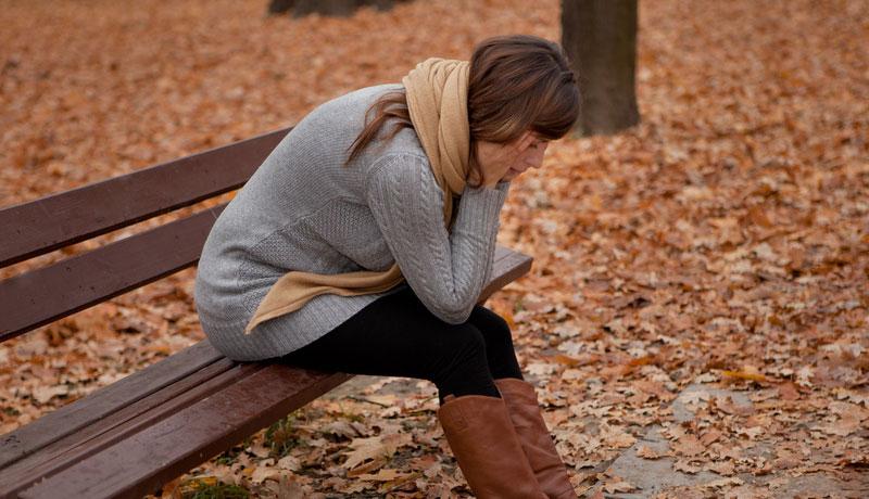 Burnout erkennen und vermeiden: Hilfe, ich kann nicht mehr!