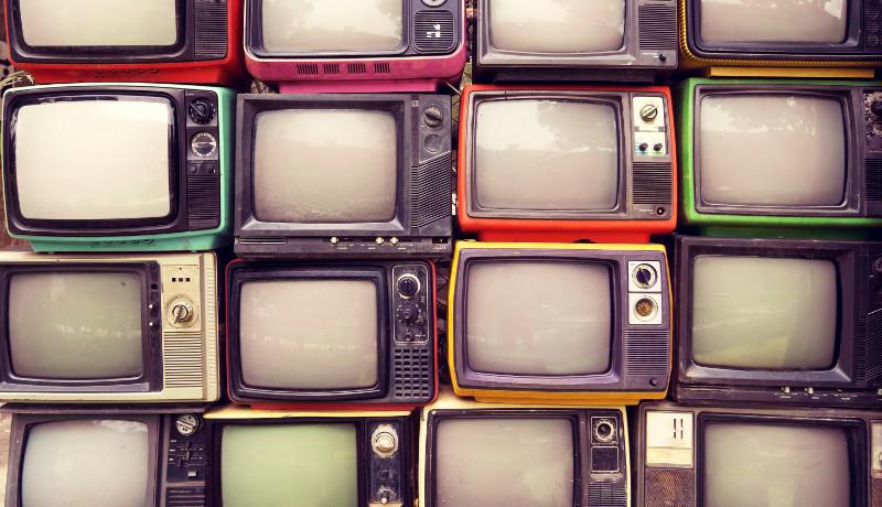 Fernsehen: Nachrichten für Kinder