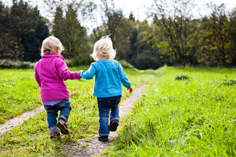 Freinet-Pädagogik: Die Selbsttätigkeit fördern