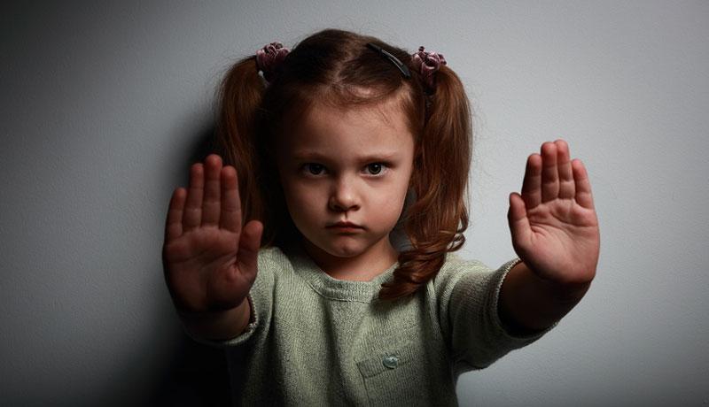Getrennt lebende Eltern: Ich will Papa nicht sehen